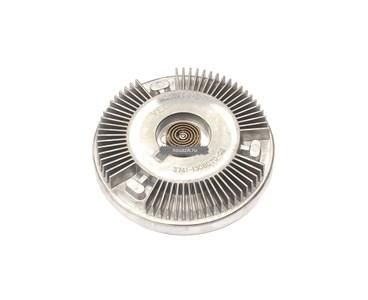 Гидромуфта (без вентилятора)