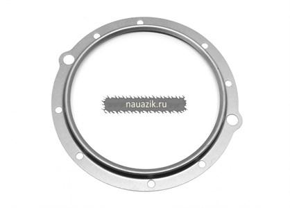 Кольцо-перегородка  сальника поворотного кулака внутренняя